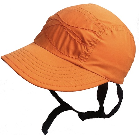 surfhat_hi-vis-orange_sml.jpg